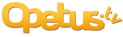 opetustv_logo
