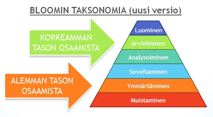 http://maot.fi/_wp/wp-content/uploads/2013/10/Bloomin-taksonomia.png