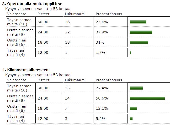 tilasto2