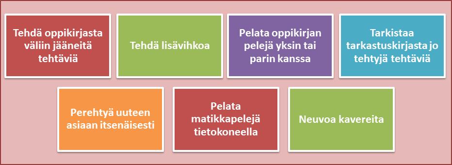 maot_alakoulu2