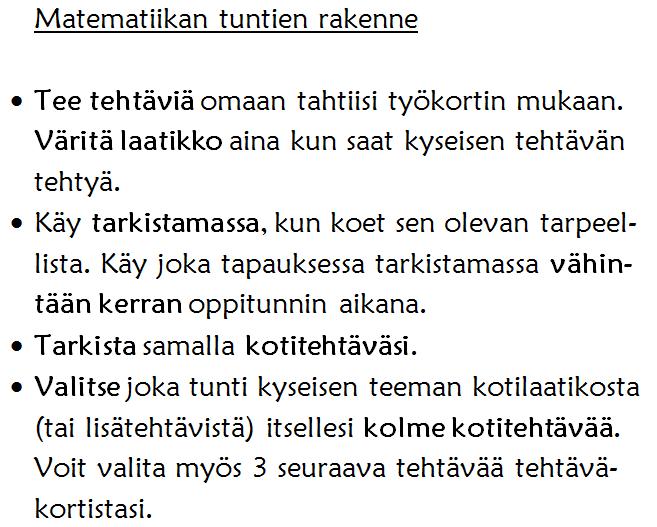 tuntien_rakenne_6lk