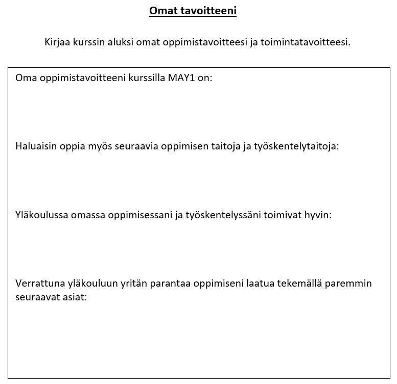 omat_tavoitteet